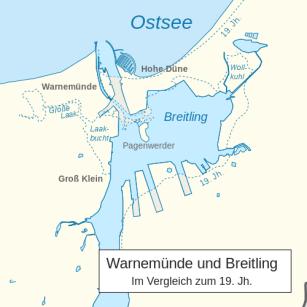 500px-Map_Rostock_Vergleich_1877a.svg