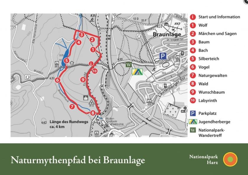 Screenshot-2017-9-3 Der Naturmythenpfad bei Braunlage Natur erleben Nationalpark Harz Kopie